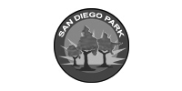 San Diego Parque condomínio