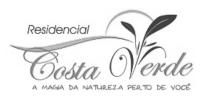 Condomínio Costa Verde