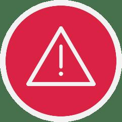 Aviso Essencial Administradora Coronavírus